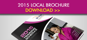 Download Local Brouchure